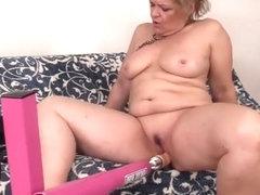 Kelly leigh порно онлайн