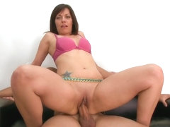 essence. moms mature sex anal gifs can find out it?