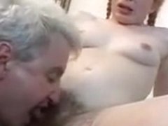 Amateur Blonde Sucking Dick And Facial Through Glory Hole