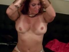 Lanka fuck nude pussy