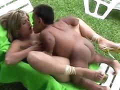 Сексальные мулатки