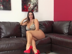 Apologise, but, Alison tyler pornstar new day
