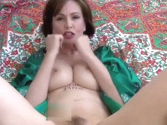 Two head girl naked