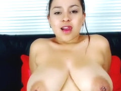 Flasher sex videá