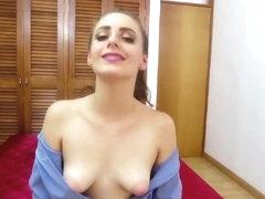 Lesbian Porno lesbo