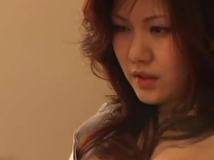 Exotic sex clip activities: blow job (fera) greatest , watch it