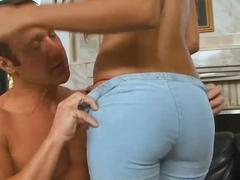 Sexy wife Shazia Sahari is having sex