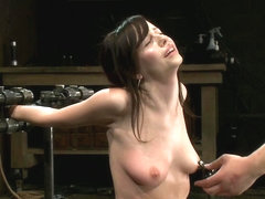 remarkable, rather blow job hand job compilation think, that