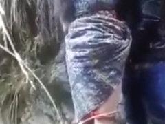 Download free cewek sma sange porn video mobile porn