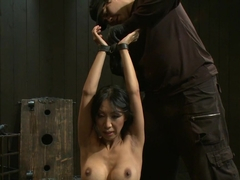 Amisha patel drunk and nude hot