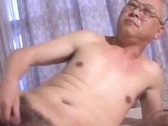 Telemundo porn girls naked
