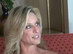 Jodi west mom søn sex