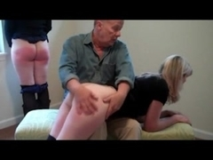 remarkable phrase and breast assholes masturbate cock outdoor are right
