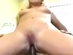 Порно фильм feeling black