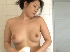 Opinion ayane asakura sexy japanese woman were visited