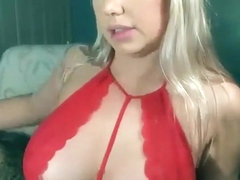 Moms and douther sex