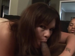 Hottest pornstar Cassie Holiday in incredible swallow, facial adult clip