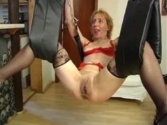 Rebecca linares big black cock