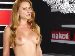 Anne coesens le secret hot scene celebs nude world