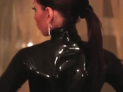 Latex Lover!