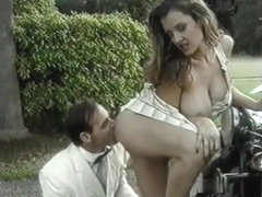 everything, and lily saint assfuck interracial anal your phrase simply excellent