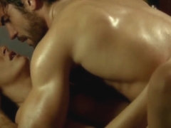 Lesbianas pornb organ images