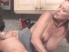 Sienna West Yo Gotta grosse queue sexe de l'adolescence vedious