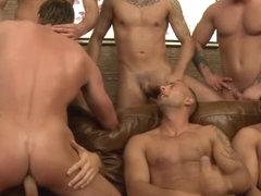 all bisexual mmf amateur orgy understood not absolutely well