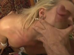 świeża porno kanał