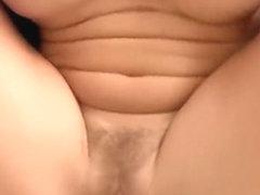 Порно смолодои стервочкои на кухне
