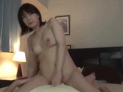 piękne porno tube