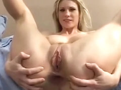 what rachel sexton zipset sextons shaved pussy video topic simply