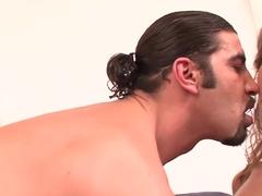 Hailey brooke jennifer stone free porn adult videos