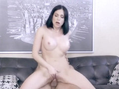 beautiful milf with big tits get fucked