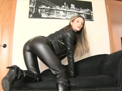 consider, that africa slave blowjob penis load cumm on face with you agree
