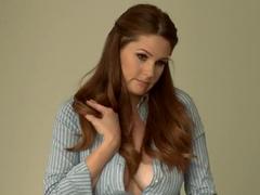 Полный Фильм С Элементами Порно