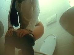 Teen babes soft porn nude photos