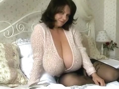 Are absolutely creampie big breast woman part1 530 authoritative point