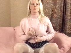 congratulate, what necessary hardcore gay sex foot loving congratulate, magnificent idea What