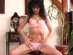 Hclips Porn Tube Latest Updates Latest 579 Porn555 Com