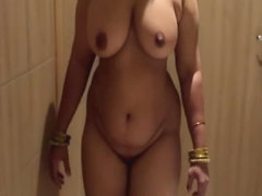 Fabulous xxx scene Sri Lankan amateur hot , it's amazing