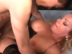 Big lesbiana sexual porno