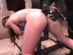 Anal tits pussy sex