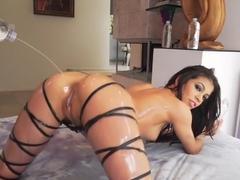Blowjob sex clip