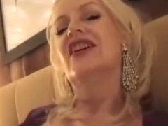 Mature Talking Solo - Dirty Talk Porn Videos, Filthy Talks Sex Movies, Nasty Talks ...