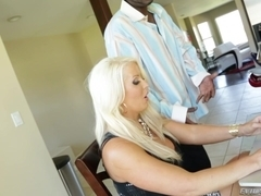 Lex Is A Mother Fucker #02, Scene #04