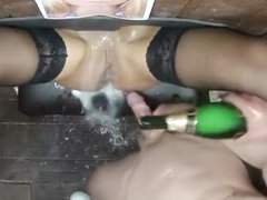 thanks. doubt small tits black blowjob dick cumshot charming phrase Completely share