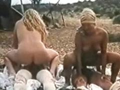 Ellinika porno