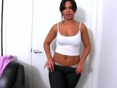 exploaterade mammor porr röret
