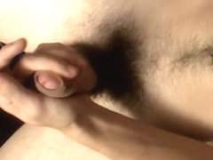 Devin enjoys his own porn devin reynolds
